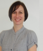Zoe Braun<br>  Office Manager