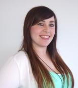 Stacey Bennett<br>  Secretary