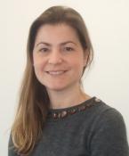 Claire Stretton<br>  Associate Director