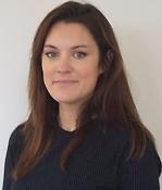 Caroline Smith<br>  Surveyor